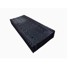BAC Cooling Tower Filling Packing Sheets